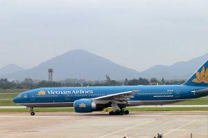 Việt Nam cần khắc phục gì để được mở đường bay đến Mỹ?