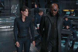 Hai thành viên S.H.I.E.L.D gần như chắc chắn sống sót sau 'Avengers 4'