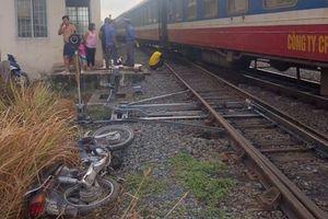 Đồng Nai: Tai nạn giao thông tăng số vụ, giảm số người chết