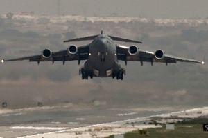 Thổ Nhĩ Kỳ giáng đòn choáng váng cho Mỹ-NATO