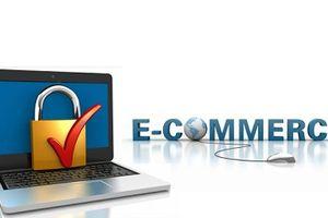 Bảo mật giao dịch điện tử: Cần giải pháp 'mạnh tay' hơn