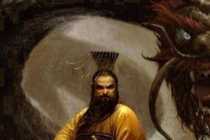 Tần Thủy Hoàng mong sống vĩnh cửu nhưng chết sớm vì thuốc trường sinh?