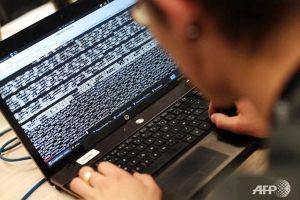 Mã độc Emotet tấn công hệ thống thông tin của Việt Nam
