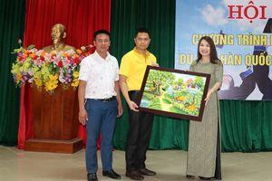 Cơ hội du học tại Thái Lan đối với học sinh Hà Tĩnh