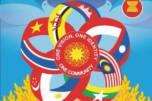 ASEAN - hình mẫu thành công của chủ nghĩa hội nhập khu vực