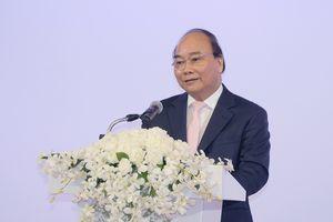 Thủ tướng: Làm nông nghiệp sẽ giàu lên nếu tư duy sản phẩm tốt