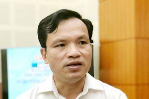 Đã có danh sách các đối tượng sai phạm điểm thi ở Hòa Bình, Sơn La