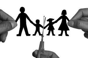 Quyền nuôi con sau khi ly hôn được giải quyết như thế nào?