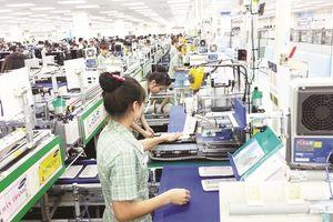 Lực đẩy cho tăng trưởng kinh tế cuối năm đang giảm sút