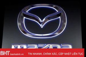 Mazda, Suzuki, Yamaha gian lận kiểm tra khí thải và tiết kiệm nhiên liệu