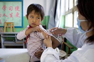 Bê bối vắc-xin Khủng hoảng niềm tin