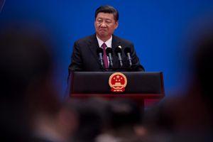 Trung Quốc yêu cầu giới trí thức tuân phục đường lối của đảng