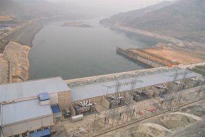 EVN đề xuất tăng cường mua điện của Lào và Trung Quốc