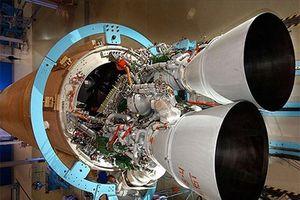 Đáp trả trừng phạt, Nga dọa hạn chế xuất khẩu động cơ tên lửa sang Mỹ