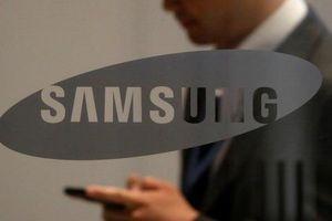 Samsung tuyên bố rót 22 tỷ USD phát triển trí tuệ nhân tạo và 5G