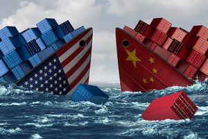 Truyền thông Trung Quốc chỉ trích Mỹ mang 'tâm lý kẻ cướp'