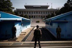 Triều Tiên, Hàn Quốc sẽ đối thoại cấp cao trong tuần tới
