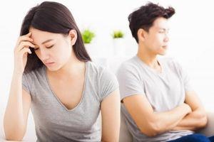 Ly hôn hụt có phải chất xúc tác khiến vợ chồng trân trọng cuộc sống hôn nhân?