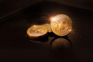 9 tỉ USD 'bay hơi' khỏi Bitcoin chỉ vì Ủy ban chứng khoán và giao dịch Mỹ hoãn quyết định EFT