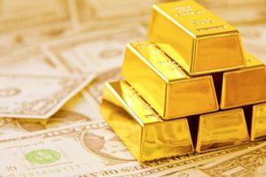 Giá vàng hôm nay (9/8): USD hạ nhiệt, vàng biến động trong biên độ hẹp