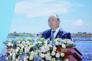 Thủ tướng: Làm sao để Tiền Giang sầm uất, thịnh vượng hơn xưa?