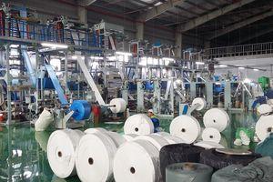 Doanh nghiệp Việt có thể chịu thuế CTC dưới 6,15% với sản phẩm bao và túi đóng hàng xuất sang Mỹ