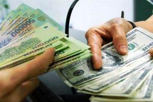 Chính sách tiền tệ sẽ xoay chiều?