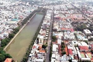 Điểm sáng thu hút đầu tư Vùng Đồng bằng sông Cửu Long