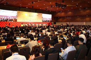 M&A ngày càng trở nên quan trọng đối với nền kinh tế Việt Nam