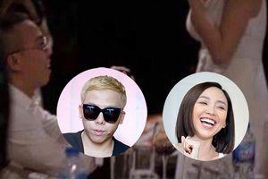 Sau nhiều lần vướng tin đồn chia tay, Tóc Tiên và Hoàng Touliver chuẩn bị kết hôn?
