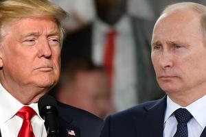 Mỹ tuyên bố trừng phạt Nga liên quan cáo buộc đầu độc cựu điệp viên Skripal ở Anh