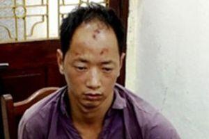 Quảng Ninh: Khởi tố 2 đối tượng người Trung Quốc cướp tài sản táo tợn