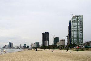 Thị trường khách sạn Đà Nẵng hưởng lợi từ du lịch