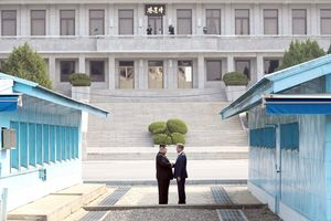 Liên Triều rộng cửa thượng đỉnh lần 3: Cơ hội phá bế tắc với Mỹ?