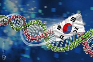 Hàn Quốc: Công ty công nghệ sinh học sử dụng Blockchain cho hệ sinh thái dữ liệu lớn về gen