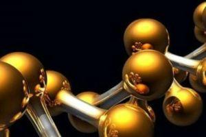 Không khuyến khích dùng nano điều trị ung thư