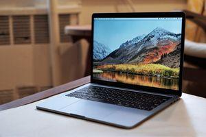 Sau lỗi quá nhiệt, MacBook Pro 2018 tiếp tục gặp vấn đề về âm thanh