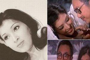 'Nữ hoàng phim nóng' Hồng Kông và cái chết tuổi 19