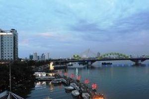 Cần cơ chế đột phá để Đà Nẵng phát triển nhanh hơn