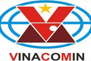 Điều lệ mới của Tập đoàn Công nghiệp Than - Khoáng sản Việt Nam