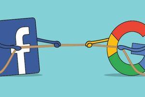 YouTube sẽ 'vượt mặt' Facebook về số người truy cập trong 2-3 tháng tới