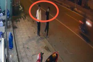 Tài xế xe ôm công nghệ bị sát hại: Hé lộ đường đi của 2 tên cướp