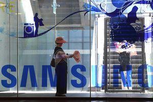 Samsung và Apple có thực bơm hàng trăm tỉ USD hỗ trợ kinh tế nước nhà?