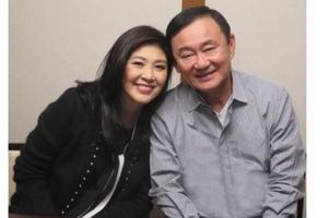 Thái Lan: Cựu Thủ tướng Thaksin thề 'chiến đấu vì nền dân chủ'