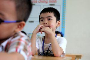 Chi 19 nghìn tỷ đồng, Hà Nội vẫn thiếu trường lớp