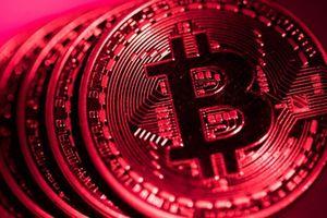 Chuyên gia cảnh báo Bitcoin về 4.000 USD