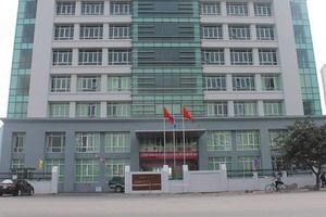 Phó Thủ tướng yêu cầu làm rõ 'nghi vấn quỹ đen ở Cục Đường thủy'