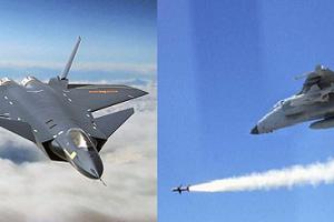 Syria rất có thể sẽ nhận vũ khí cực mạnh để tham chiến