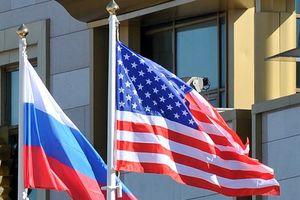 Nga, Trung Quốc phản đối đề xuất liệt ngân hàng Nga vào danh sách đen