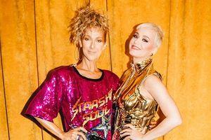 Hành động này của Céline Dion đâu chỉ đơn thuần là 'cứu nguy' cho Katy Perry mà còn là…